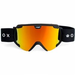Brýle Woox Opticus Pusilli