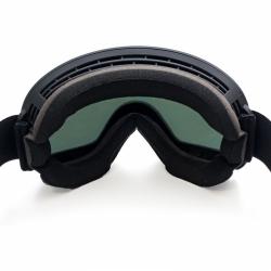 Brýle Woox Opticus Opulentus Dark/Ble