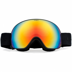 Brýle Woox Opticus Opulentus Dark/Re