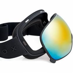 Brýle Woox Opticus Opulentus Dark/Re