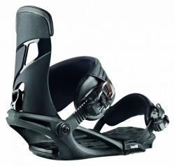 Snowboard komplet Gravity Madball Teen - AKCE