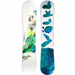 Dámský snowboard Völkl Shine 13/14