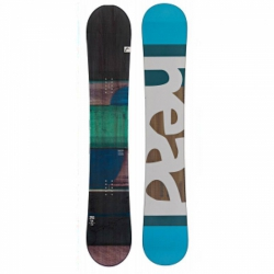 Snowboard Head TRUE 17/18