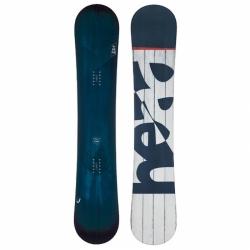 Snowboard Head True 2018/19