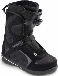 Dámský komplet Raven Supreme (boty s kolečkem)