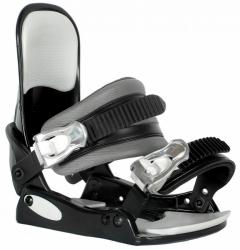 Dětský komplet Raven Gravy Junior (boty 35-40)
