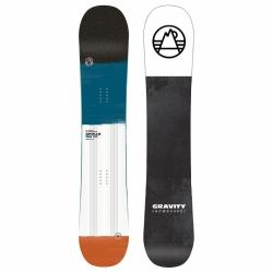 Snowboard Gravity Apollo 2020/2021