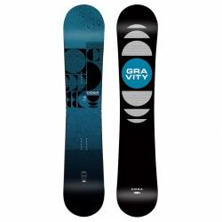 Snowboard Gravity Cosa 2020/2021