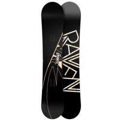 Snowboard Raven Element 2014